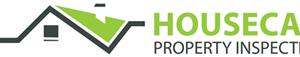 house-call-home-inspector-330x57[1]