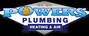 powers-plumbing-logo-300x121[1]